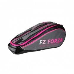 FZ THERMOBAG HARRISON X6 ROSE
