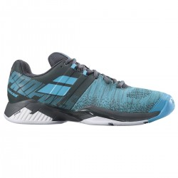 PROPULSE BLAST AC MEN BLUE