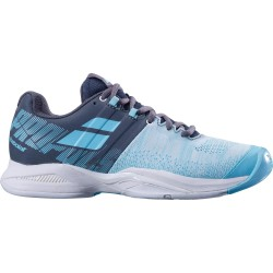 PROPULSE BLAST AC LADY BLUE