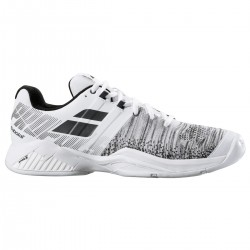 PROPULSE BLAST AC MEN WHITE/BLACK