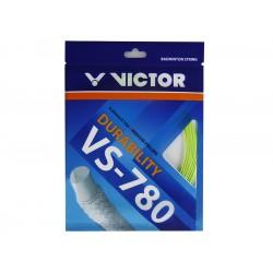 VS-780 WHITE