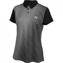 HOLLY STRETCH POLO
