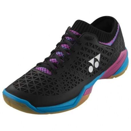 POWER CUSHION ECLIPSION Z LADY BLACK
