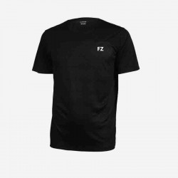 POLO HELSINKI MEN BLACK