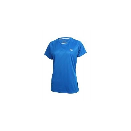 HEDDA BLUE