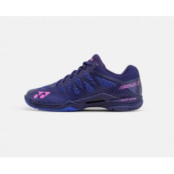 POWER CUSHION AERUS 3 LADY BLUE NAVY