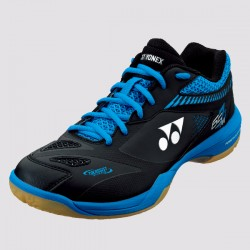 POWER CUSHION 65 Z 2 MEN BLUE/BLACK