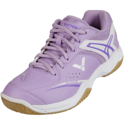 CHAUSSURES VICTOR FEMME A501F