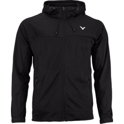 VESTE VICTOR HOMME TEAM BLACK 3529
