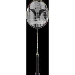 VICTOR HYPERNANO X 900X