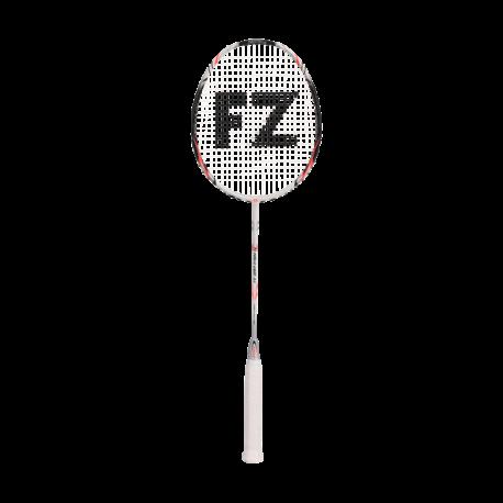 FZ Light 3.1
