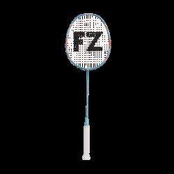 FZ LIGHT 4.1