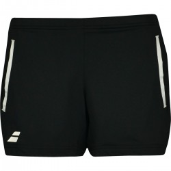 SHORT CORE LADY 2018 BLACK