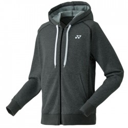 SWEAT YM0016EX MEN GREY CHARACO