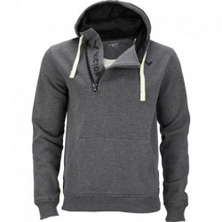 SWEAT TEAM MEN GREY