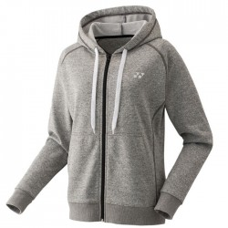 SWEAT YM0016EX MEN GREY