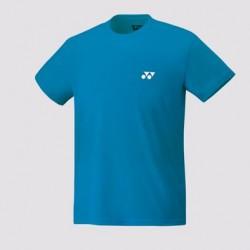 TEE SHIRT LT1025EX PLAIN MEN ROYAL BLUE