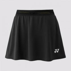 SKIRT 26053EX TOUR ELITE LADY BLACK