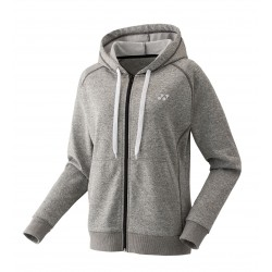 SWEAT YW0016EX LADY GREY