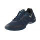 VICTOR CHAUSSURES S82 BLEU HOMME