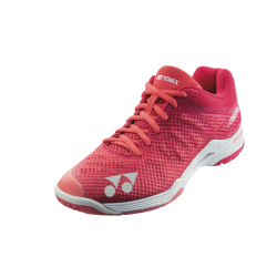 POWER CUSHION AERUS 3 LADY PINK
