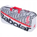 BABOLAT THERMO DUFFLE PURE STRIKE