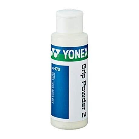 GRIP POWDER YONEX