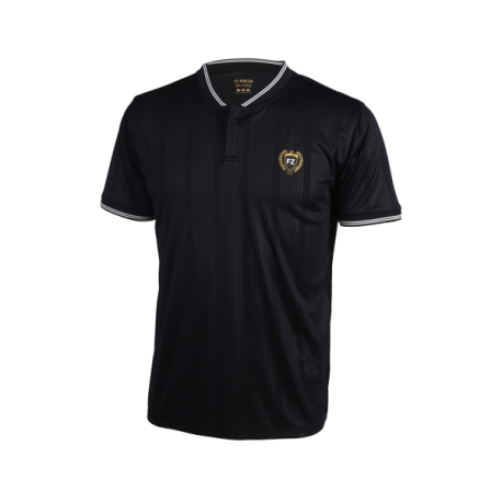POLO HARDING MEN BLACK