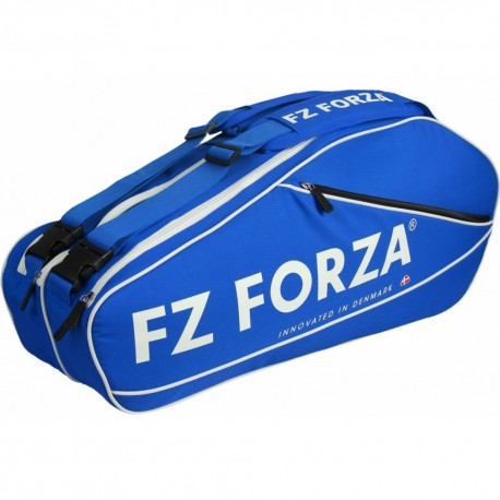 FZ THERMOBAG STAR BLEU