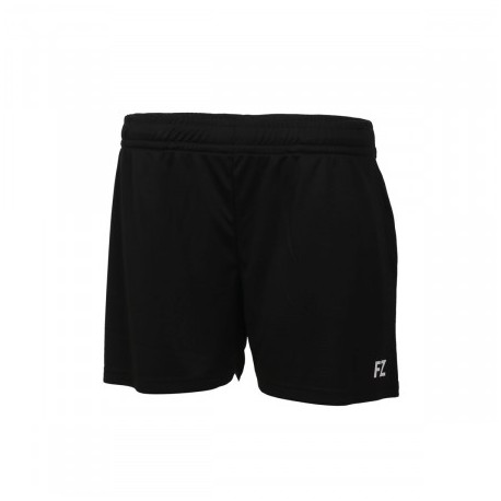 SHORT LAYLA LADY BLACK