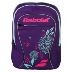 BACKPACK JUNIOR CLUB 2019 PURPLE