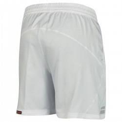 SHORT CORE 8 MEN WHITE