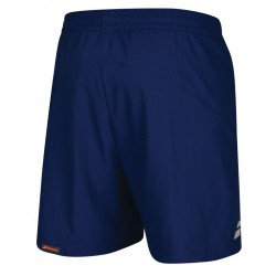 SHORT CORE 8 MEN BLUE