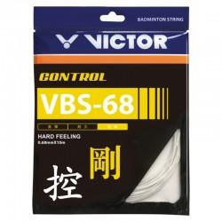 VBS-68 VICTOR GARNITURE BLANC