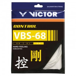VBS-68
