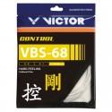 VBS-68 WHITE