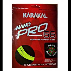 NANO PRO 66