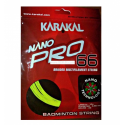 NANO PRO 66 YELLOW