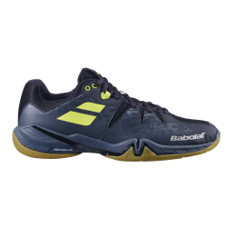 BABOLAT SHADOW SPIRIT MEN NOIR 2020