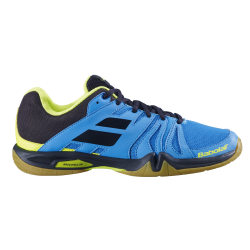 BABOLAT SHADOW TEAM MEN BLEU 2020