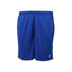SHORT LANDERS MEN BLUE