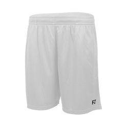 SHORT LANDERS MEN WHITE