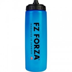 BOTTLE DRINK FZ PLASTIQUE BLUE
