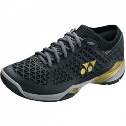 POWER CUSHION ECLIPSION Z MEN BLACK