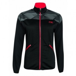 JACKET AWDG162 BLAST LADY BLACK