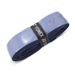 GRIP AC420 BLUE