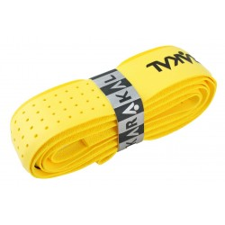 GRIP KA680 PU TRIBAL YELLOW