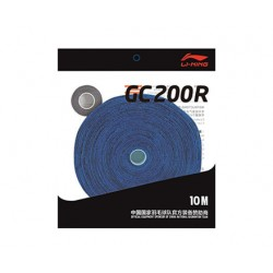 TOWEL GRIP GC200 10M LINING BLUE