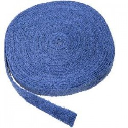 TOWEL GRIP 12M FORZA BLUE