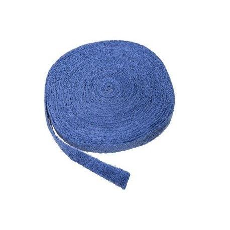 TOWEL GRIP 12M FORZA BLUE